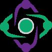باشگاه مشتریان حافظ