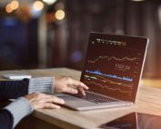 مدیریت پول در بازار سرمایه و مدیریت پول در بورس و بازار سهام