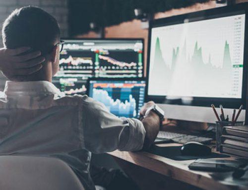 راهنمای ورود به بورس و سرمایه گذاری در سهام