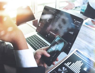 کارگزاری و حساب کارگزاری چیست؟